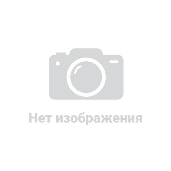 Счетчики оборотов ПО1830И, ПО1830.1