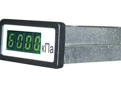 Амперметры и вольтметры постоянного тока Ф1762.3-АД фото