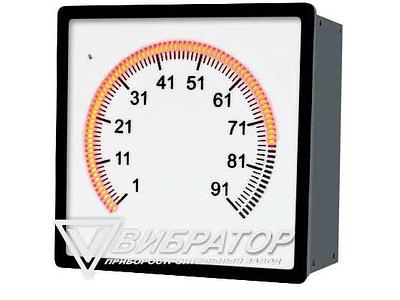 Амперметры и вольтметры постоянного тока Ф1761.2-АД фото