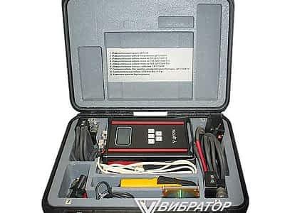 Измерительный комбинированный переносной прибор ЦК1254