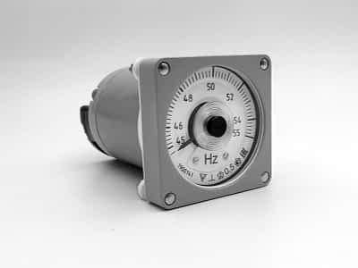 Частотомеры Ц1426.1 (Ц1426) и Ц1626.1 (Ц1626)