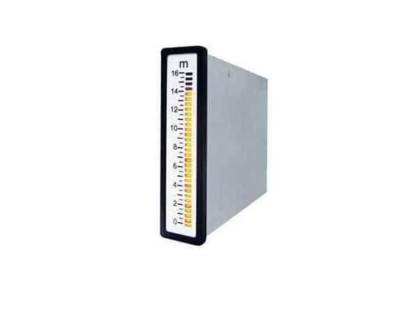 Амперметры и вольтметры постоянного тока Ф1761.5-АД (в металлическом корпусе)