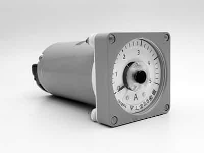 Амперметры вибро- и ударопрочные постоянного тока м1420.1 (м1420)